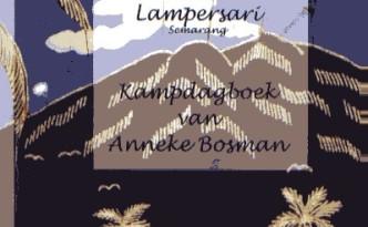 Anneke Bosman Diary