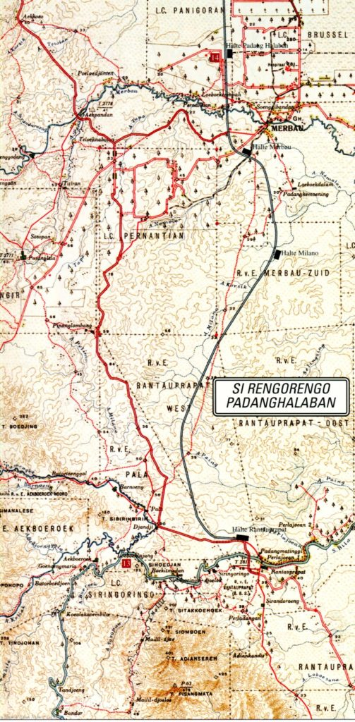 Rantauprabat internment camps
